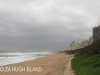 Umhlanga Rocks beaches Sept 2016 . (1)