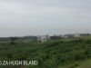 Umhlanga development Dec 2016 Ridgeside views. (2)