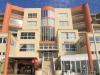 Umhloti - North Beach Road - Beach Break apartments (4)