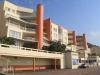 Umhloti - North Beach Road - Beach Break apartments (5)