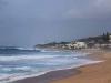 Umhloti - North Beach Road - Central Beaches -