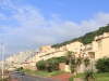 Umhloti - North Beach Road  - Street View -