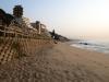 umdloti-main-beach-s-29-39-918-e-31-07-327-elev-10m-4