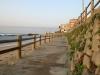 umdloti-main-beach-s-29-39-918-e-31-07-327-elev-10m-6