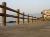 umdloti-main-beach-s-29-39-918-e-31-07-327-elev-10m-7
