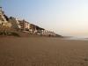 umdloti-main-beach-s-29-39-918-e-31-07-327-elev-10m-8