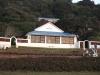 umdloti-north-terrace-wentand-kaem-s-29-39-653-e-31-07-420-elev-9m-1