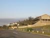 umdloti-south-terrace-to-s29-39-930-e-31-06-10