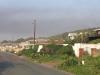 umdloti-south-terrace-to-s29-39-930-e-31-06-14