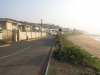 umdloti-south-terrace-to-s29-39-930-e-31-06-15