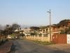 umdloti-south-terrace-to-s29-39-930-e-31-06-8
