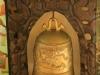 Umkomaas - Bowling Club - Brass bell