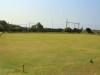 Umkomaas - Bowling Club -  Greens (3)