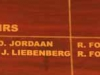 Umkomaas - Bowling Club - Honours Boards - Women Men & Mixed (1)