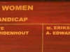 Umkomaas - Bowling Club - Honours Boards - Women Men & Mixed (2)