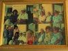 Umkomaas - Bowling Club - Photo collages - Aprils Fools 2006 -  (1)