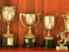 Umkomaas - Bowling Club - Trophies (1)
