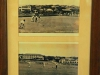 Umkomaas - Bowling Club -  old club photos