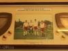 Umkomaas Golf Club - Natal interclub winners 1991 & 1992 (1)