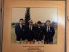 Umkomaas Golf Club - Natal interclub winners 1991 & 1992 (2)