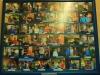 Umkomaas Golf Club - Piet Vermaak collage