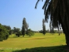 Umkomaas Golf Club - fairway views (2)