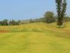 Umkomaas Golf Club - fairway views (4)
