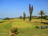 Umkomaas Golf Club - fairway views (7)