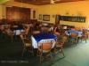 Umkomaas Golf Club - functions room (4)