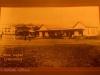 Umkomaas Golf Club - memorabilia - old photos (2)