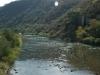 Umkomaas River - Hella Hella Bridge - S 29.54.27 E 30.05.38 Elev 562m (11)