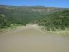 Umkomaas River - Hella Hella Bridge - S 29.54.27 E 30.05.38 Elev 562m (12)