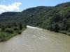 Umkomaas River - Hella Hella Bridge - S 29.54.27 E 30.05.38 Elev 562m (14)