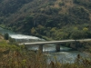 Umkomaas River - Hella Hella Bridge - S 29.54.27 E 30.05.38 Elev 562m (17)