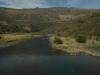 Umkomaas River - Hella Hella Bridge - S 29.54.27 E 30.05.38 Elev 562m (18)