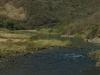 Umkomaas River - Hella Hella Bridge - S 29.54.27 E 30.05.38 Elev 562m (19)