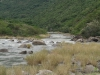 Umkomaas River - Hella Hella - Highover views of Umkomaas valley - No 1 rapid