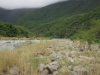 Umkomaas River - Hella Hella - Highover views of Umkomaas valley - above No 1