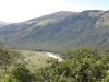 Umkomaas River - Hella Hella Pass & valley views of river below (3)