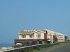 Umkomaas - Beach - Dive Charters - South Bank (1)