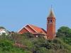 Umkomaas - Catholic Church
