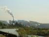 Umkomaas River Bridge - N2 & Sappi factory (4)