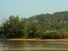 Umkomaas River - North Bank farmhouse - estuary (2)