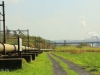 Umkomaas - Saiccor Effluent pipeline - Umkomaas south bank (4)