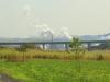 Umkomaas - Saiccor Effluent pipeline - Umkomaas south bank (5)