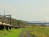 Umkomaas - Saiccor Effluent pipeline - Umkomaas south bank (7)