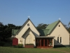umkomaas-anglican-christian-church-55-barrow-street-s30-13-386-e-30-47-780-elev-37m-2