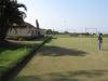 umkomaas-bowling-club-s30-12-485-e30-48-008-elev-18m-3