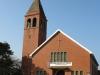 umkomaas-catholic-church-20-wider-st-s30-12-321-e-30-47-475-elev-52m-3