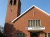 umkomaas-catholic-church-20-wider-st-s30-12-321-e-30-47-475-elev-52m-5